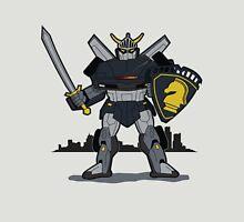 Black Knight Unisex T-Shirt