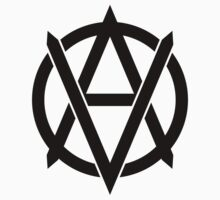 Vegan Anarchist by Vegan
