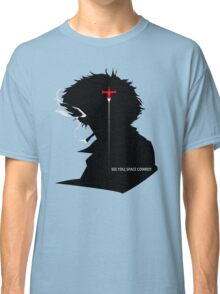 Cowboy Bebop See you, space cowboy !! Classic T-Shirt