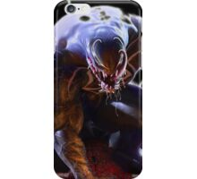 cartoon iPhone Case/Skin