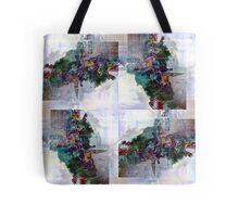 P1420131-P1420134 _GIMP _4 Tote Bag