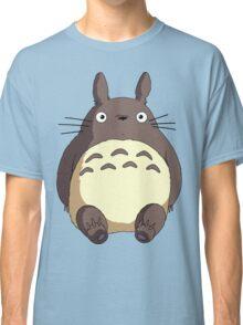 My Neighbour Totoro - Totoro Classic T-Shirt