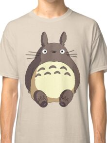 My Neighbour Totoro - Totoro Classic T-Shirt