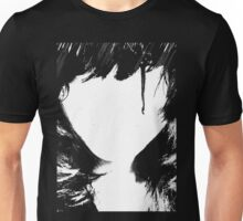the broken vow Unisex T-Shirt