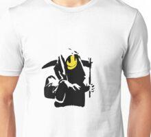 banksy, Unisex T-Shirt