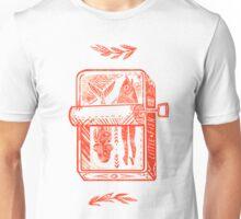 Little Fish Unisex T-Shirt