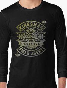Kingsmen T-Shirt