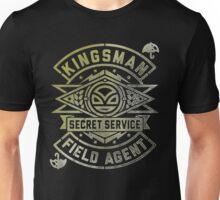 Kingsmen Unisex T-Shirt