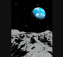 From the Moon T-Shirt