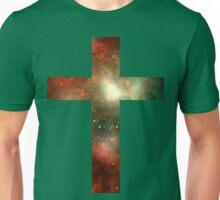 Red Stars Unisex T-Shirt