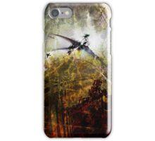 Dragon Realms iPhone Case/Skin
