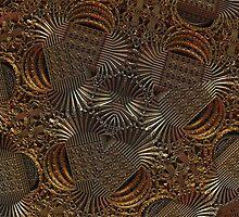 Precious Metals by James Brotherton