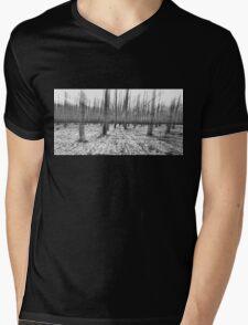 zoom ZOOM zoom T-Shirt
