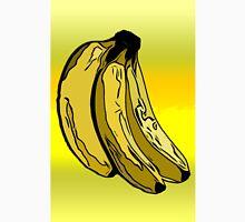 The Banana/ Fruit Shop Unisex T-Shirt