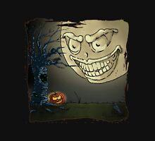 Spooky Time Unisex T-Shirt