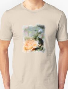 Babies and Blooms T-Shirt