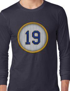 19 - Rockin' Robin Long Sleeve T-Shirt