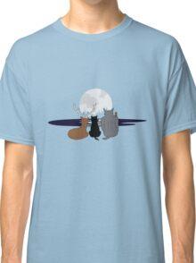 Marauder Memories Classic T-Shirt
