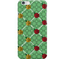 Klaine - Zig Zag iPhone Case/Skin