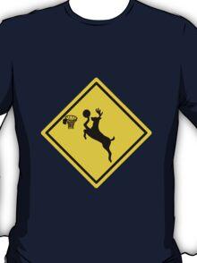 Deer Dunk T-Shirt