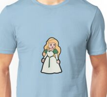 Odette The swan Princess Unisex T-Shirt