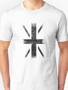 UnionSide - Punk [BLACK] T-Shirt