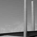 Bolte Bridge  by Zeefive Photos