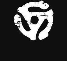 45 ADAPTER NORTHERN SOUL FUNK JAZZ T-Shirt