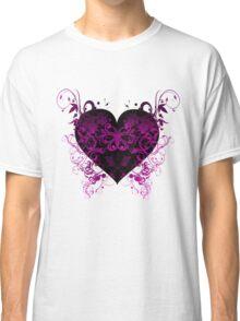 Dark Love Classic T-Shirt