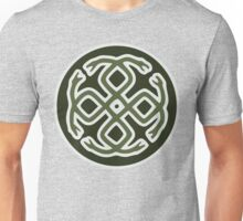 Germanic Warband Unisex T-Shirt