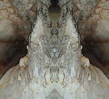 My Cave art 20 by Feesbay