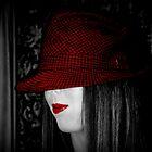 That hat by kurrawinya