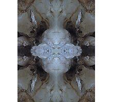 My Cave art 31 Photographic Print