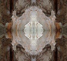 My Cave art 38 by Feesbay