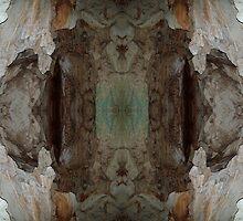 My Cave art 39 by Feesbay