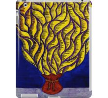 Bag of Magics iPad Case/Skin