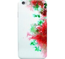 STACIA iPhone Case/Skin