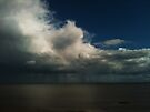 Storm Clouds by KathO