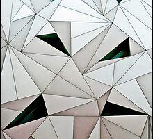 TRIANGLES.1 by EstherLPolonio