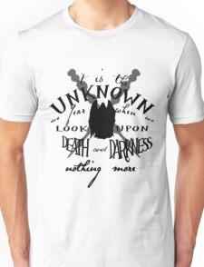 Nothing More Unisex T-Shirt