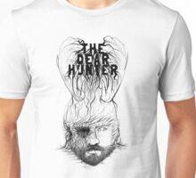 The Dear Hunter - 'Roots' Unisex T-Shirt