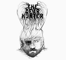 The Dear Hunter - 'Roots' Unisex T-Shirt