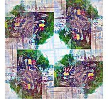 P1420151-P1420154 _GIMP Photographic Print