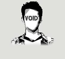 Void Stiles Unisex T-Shirt
