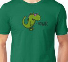 Vinasaur Unisex T-Shirt