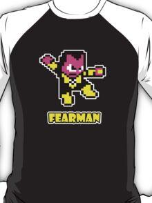 Fearman T-Shirt