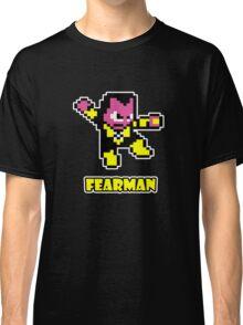Fearman Classic T-Shirt