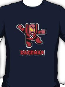 Rageman T-Shirt
