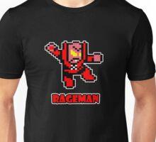 Rageman Unisex T-Shirt