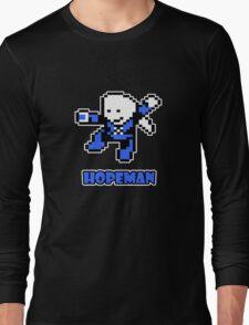 Hopeman T-Shirt